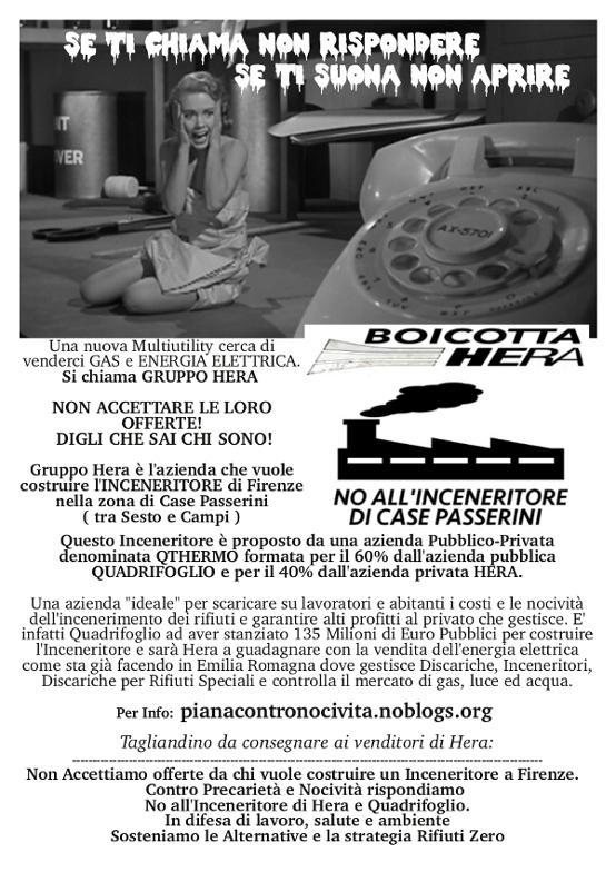 http://pianacontronocivita.noblogs.org/files/2014/11/boicottaHera.jpg